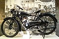ZweiRadMuseumNSU NSU-Quick 1950.JPG