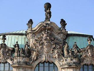 Zwinger Wallpavillon Detail.JPG