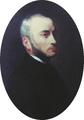 Zygmunt Krasiński 111.PNG
