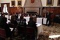 """""""Cómo hacer negocios con Rusia"""". Seminario organizado por PROECUADOR (6069240121).jpg"""
