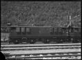 """""""Eo"""" class electric locomotive, NZR no 3, ca 1921. ATLIB 277833.png"""