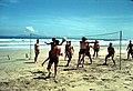 """HMs, Beach"", October 1969 - 50149445107.jpg"