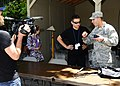 """Hurt Locker"" Star Visits Afghanistan (4742214232).jpg"