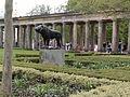 """""""Löwe"""" (August Gaul) in Berlin.jpg"""