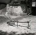 """""""Osipaunik"""" star 54 let, štajerskega modela, Sanabor 1958.jpg"""