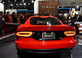 """ 12 Fiat-Chrysler SRT Viper red rear.jpg"