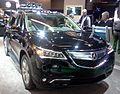 '14 Acura MDX ('14 MIAS).jpg