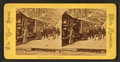 'All aboard for Mount Washington.', from Robert N. Dennis collection of stereoscopic views 2.png