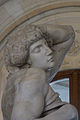 'Dying Slave' Michelangelo JBU019.jpg