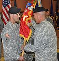'Renegade' welcomes new commander 110608-A-ZW119-067.jpg