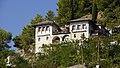'Salaria' House 01.jpg