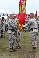 'Spartans' new commander 120419-M-QB428-683.jpg