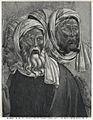 'giotto', San Francesco d'Assisi davanti al sultano 03.jpg