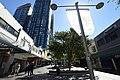(1)Chatswood pedestrian mall-1.jpg
