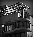 (1)Hornsby Apartments.jpg