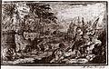 (11.) Šporkův imaginární památník FAGUS s alegorií Milosrdenství a kukským špitálem, 1732.jpeg