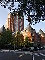 (Former) NY Cancer Hospital 02.jpg