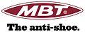 (Masai Barefoot Technology) MBT Logol.JPG