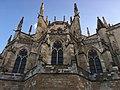 Ábside catedral León 04.jpg
