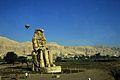 Ägypten 1999 (360) Theben West- Memnonkolosse (28916541390).jpg