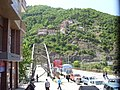 Çoruh üzerindeki köprü - Borçka - panoramio.jpg