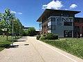 École nationale d'ingénieurs de Tarbes 2.jpg