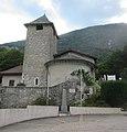 Église Notre-Dame Vignes Côtes Sassenage 12.jpg