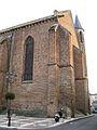 Église Notre-Dame des Jacobins d'Agen.jpg