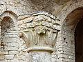 Église Saint-Hippolyte de Bonnay (2).JPG