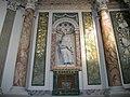 Église Saint-Jacques de Muret 62.jpg