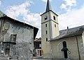 Église Saint-Jean-Baptiste d'Aigueblanche (2018)-21.jpg