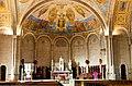 Église Saint-Léon de Westmount (le sanctuaire).jpg