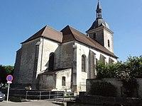 Église Saint-Martin de Doulaincourt 02.jpg