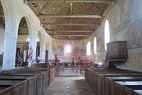 Église Saint-Orien de Meslay-le-Grenet.jpg