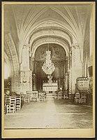 Église Saint-Quentin de Saint-Quentin-de-Baron - J-A Brutails - Université Bordeaux Montaigne - 0598.jpg