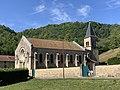 Église St Anthelme Conand 14.jpg