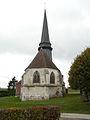 Église de Saint-Martin-le-Nœud à aux-marais 2.JPG