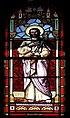 Église de Saint-Maurice d'Ardèche - Vitrail 3 - Intérieur droit.jpg