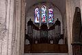 Église de Saint Pierre le Moûtier-Orgue-20120913.jpg