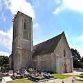 Église de l'Immaculée-Conception.jpg