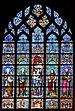 Église du Sablon - Brussels - Stained glass (02) - 2043-0007-0.jpg