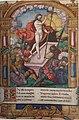 Évangéliaire de François Ier - BnR LatQvI204 f51 (résurrection).JPG
