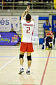 Óscar Rodríguez - Bilateral España-Portugal de voleibol - 01.jpg