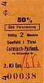 ÖBB Fahrkarte Tirol Seefeld Garmisch 1977.jpg