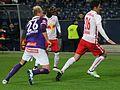 ÖFB-Cup Halbfinale FC Salzburg gegen FK Austria Wien 45.JPG