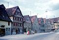 Öhringen - Altstadt (Old City) (6742222315).jpg