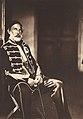 Ömer Paşa 1.jpg
