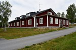 Östersund, Frösön, juli 2018 (28).jpg