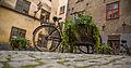 Överskärargränd Bicycle (15323186626).jpg