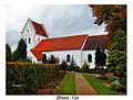 Ørsted kirke (Assens).jpg